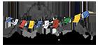 Schoolkids Kopan e.V. Logo