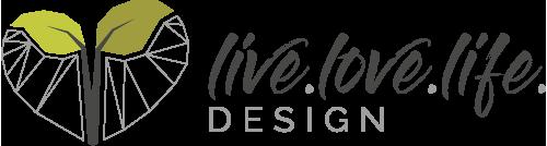 kreative Werbeagentur livelovelife DESIGN aus Stockach für WERBUNG MEDIEN DESIGN FOTOGRAFIE – Printmedien, Digitalmedien, Grafiken, Filmschnitt, Fotografie
